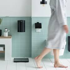 Обзор <b>мусорных</b> баков для ванной комнаты