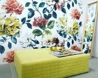 <b>Плитка Marazzi</b> (Италия) купить в СПб с бесплатным дизайн ...