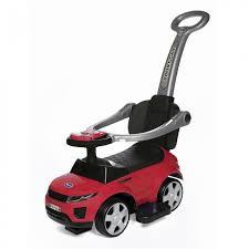 <b>Каталка Baby Care Sport</b> car - Акушерство.Ru