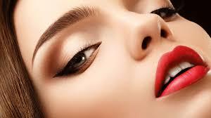 """Résultat de recherche d'images pour """"maquillage mariage"""""""