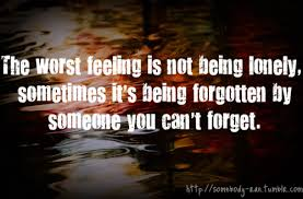 Sometimes I Feel Lonely Quotes. QuotesGram