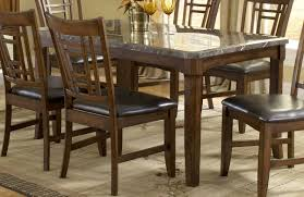 Round Marble Kitchen Table Sets Dining Room Table Contemporary Marble Top Dining Table Ideas