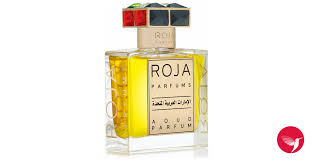 <b>United Arab</b> Emirates Spirit Of The Union <b>Roja Dove</b> perfume - a ...
