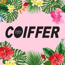 <b>Coiffer</b> - Posts | Facebook