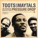 Pressure Drop: The Definitive Collection