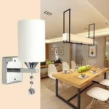 <b>e27 220v led</b> head of bed wall <b>lamp</b> home decor <b>lamp</b> Sale ...