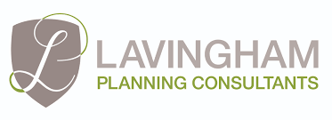pre application advice planning consultants