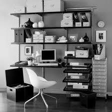 office large size home office contemporary furniture design great black excerpt and white modern adorable vintage home office desk great