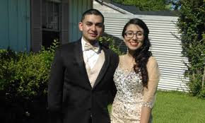 eddie herrera found guilty for death of girlfriend jacqueline in