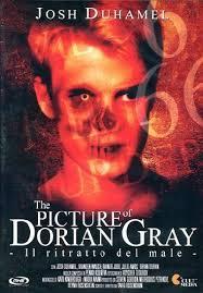 the picture of dorian grey essay topics   essayportrait of dorian gray essay topics