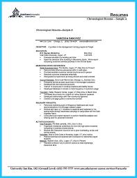 ideas about Sales Resume on Pinterest   Resume Skills     Pinterest