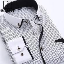 Dress Shirts_Free shipping on <b>Dress Shirts</b> in Shirts, <b>Men's</b> Clothing ...