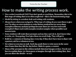 science fiction essay prompts   essay science fiction essay topics help with scholarship essays  writing prompts  version previewr authorstream