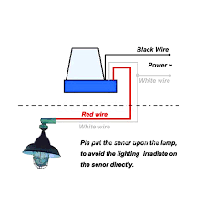 wiring diagram photocell switch wiring image photocell lighting control diagram photocell image on wiring diagram photocell switch