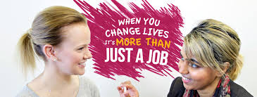 n hearing careers are you interested in people communities and making a positive impact n hearing is a modern hearing health company a long history and an