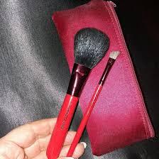<b>Кисти</b> МАС для макияжа – купить в Севастополе, цена 200 руб ...