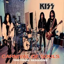 <b>Kiss</b>: <b>Carnival Of</b> Souls - Music on Google Play
