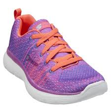 <b>Womens Sneakers</b> & <b>Running Shoes</b> | Walmart Canada