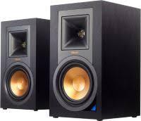 Klipsch R-15PM – купить акустическую систему, сравнение цен ...