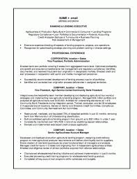 resume examples for personal bankers cipanewsletter personal banker cover letter sample personal banker resume sample