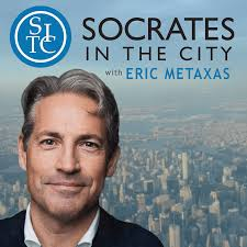 Socrates in the City