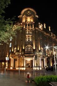 <b>Gamma</b> Monterrey Gran Hotel Ancira (Мексика Монтеррей ...
