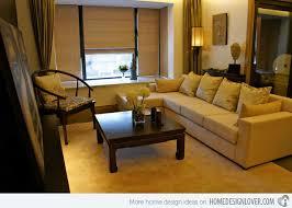 modern furniture asian modern furniture