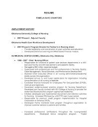 med surg nurse resume resume format pdf med surg nurse resume rn resume sample med surg nurse resume samples in med surg nurse
