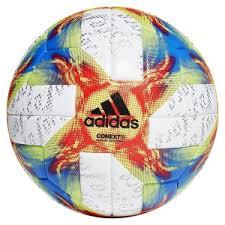 Купить <b>футбольные мячи</b> размер 5 - выбрать в интернет ...