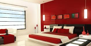 fabulous style of modular bedroom furniture elegant red white modular bedroom interior modern style bedroom modular furniture