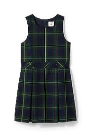 <b>Dresses</b> for <b>Girls</b> | Lands' End