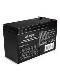 <b>Аккумулятор для ИБП</b> Energenie BAT-12V7AH <b>GEMBIRD</b> ...