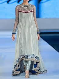 Floor-Length Round <b>Neck</b> Long Sleeve <b>Fashion High</b> Waist <b>Dress</b> ...