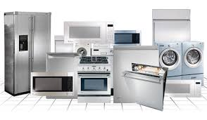 Image result for home products images