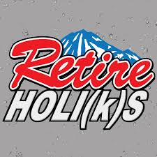 Retireholics - 401k Plan Industry Show for Advisors