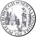 Town of Peterborough NH