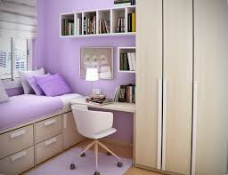 tiny kids room design pretty small kids rooms plus bathroom kids room design kids room study bed design 21 latest bedroom furniture