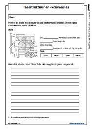 research paper high school