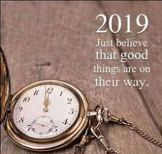 138 Best Happy New Year SMS 2020, Funny Messages & Wishes ...