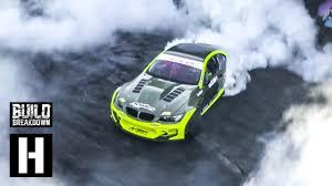 1000HP Full Carbon Fiber <b>BMW E92</b> - YouTube