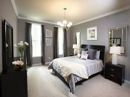 bedroom furniture ideas pictures brilliant decorating bedroom ideas with black bed and dark dresser near grey brilliant grey wood bedroom furniture set home