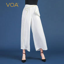 Online Get Cheap Pant White -Aliexpress.com | Alibaba Group