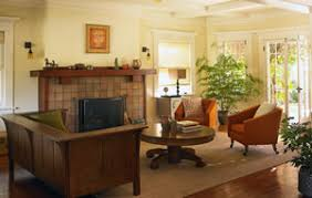 specifically the term american craftsman or craftsman style are used to note the architecture interior design and decorative arts that were widespread american craftsman style
