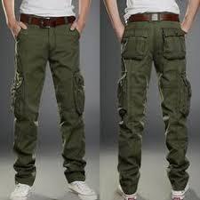 <b>Facecozy Men Winter</b> Tactical Military Sports Hiking Pants <b>Male</b> ...