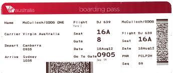 resume font type resume badak boarding pass template