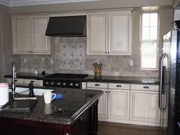 paint colors white cabinets black  best kitchen cabinet paint colors pictures white lacquered wood kitch