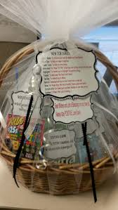 best ideas about co worker leaving college new job survival kit co worker leaving gift