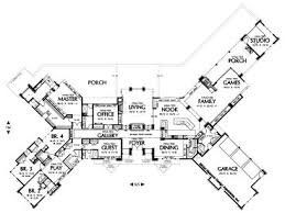 Angled Cape Floor Plans   Free Online Image House Plans    Angled House Floor Plans on angled cape floor plans