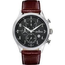 отзывов о товаре <b>Мужские часы Grovana G1192.9537</b>