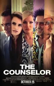 The Counselor (2013) HD